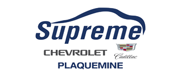 Supreme Chevrolet Cadillac of Plaquemine